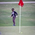 Golf Bermuda Jan 31 2018 (4)