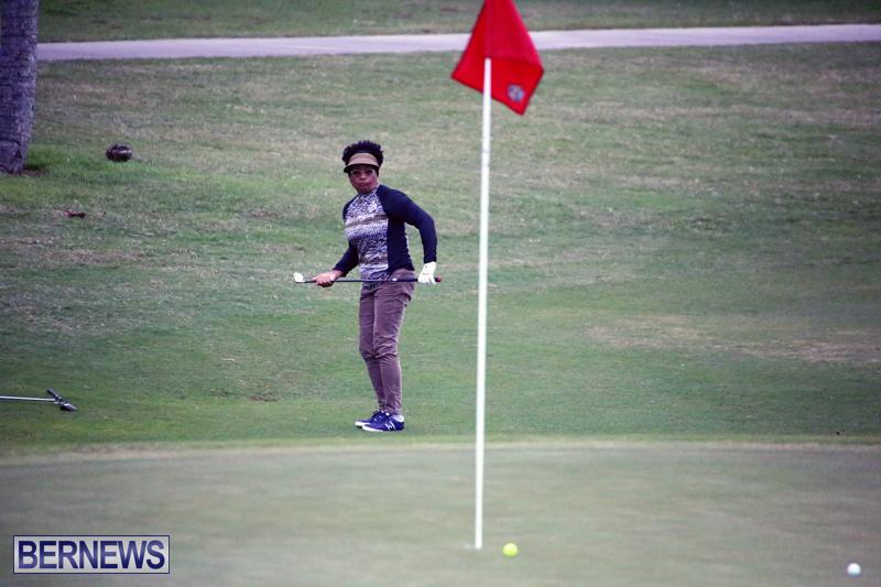 Golf-Bermuda-Jan-31-2018-4