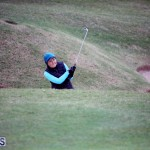 Golf Bermuda Jan 31 2018 (5)