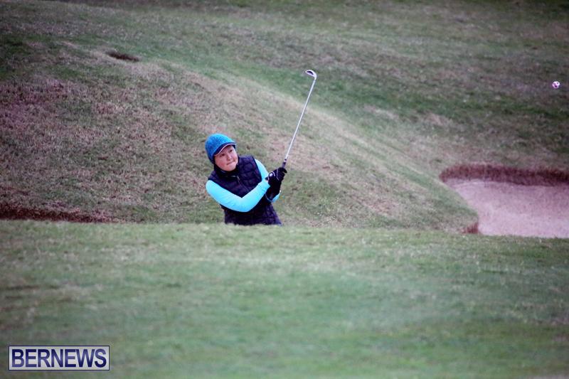 Golf-Bermuda-Jan-31-2018-5