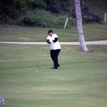 Golf Bermuda Jan 31 2018 (6)