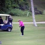 Golf Bermuda Jan 31 2018 (7)
