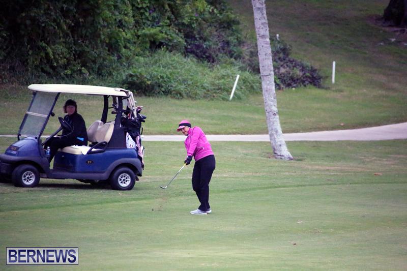 Golf-Bermuda-Jan-31-2018-7