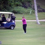 Golf Bermuda Jan 31 2018 (8)