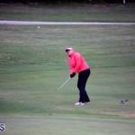 Golf Bermuda Jan 31 2018 (9)