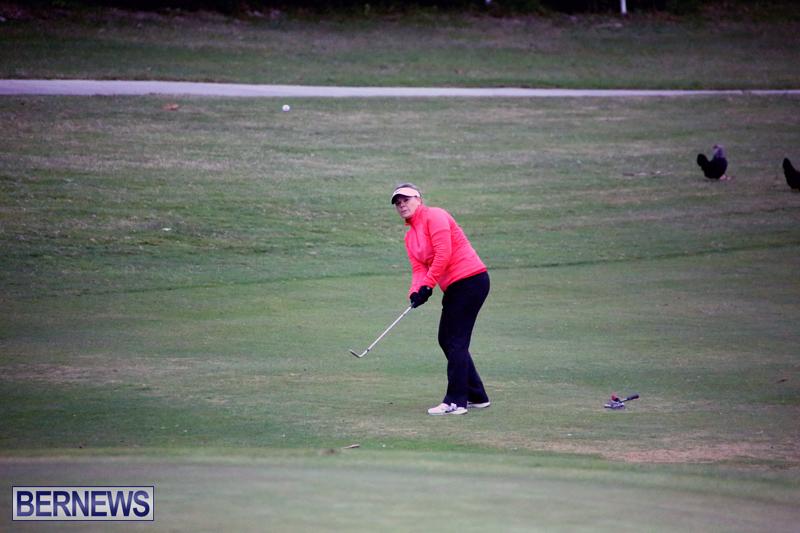 Golf-Bermuda-Jan-31-2018-9