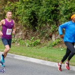 Goslings to Fairmont Southampton Road Race Bermuda, January 7 2018-2311