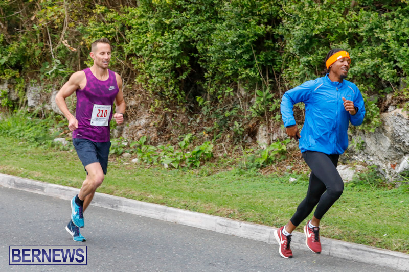Goslings-to-Fairmont-Southampton-Road-Race-Bermuda-January-7-2018-2311