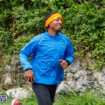 Goslings to Fairmont Southampton Road Race Bermuda, January 7 2018-2312