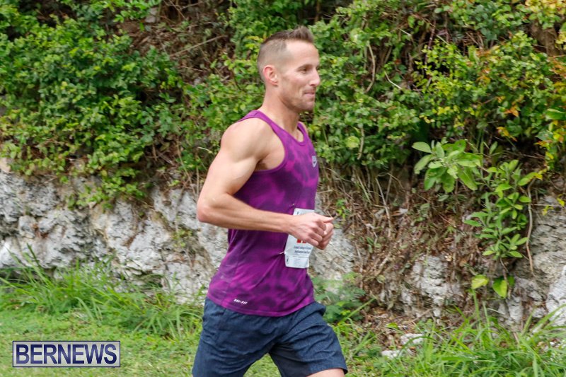 Goslings-to-Fairmont-Southampton-Road-Race-Bermuda-January-7-2018-2314