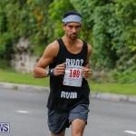 Goslings to Fairmont Southampton Road Race Bermuda, January 7 2018-2324
