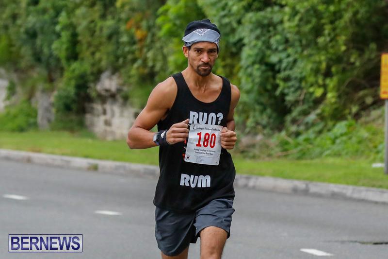 Goslings-to-Fairmont-Southampton-Road-Race-Bermuda-January-7-2018-2324