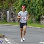 Goslings to Fairmont Southampton Road Race Bermuda, January 7 2018-2326