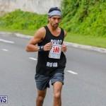 Goslings to Fairmont Southampton Road Race Bermuda, January 7 2018-2329