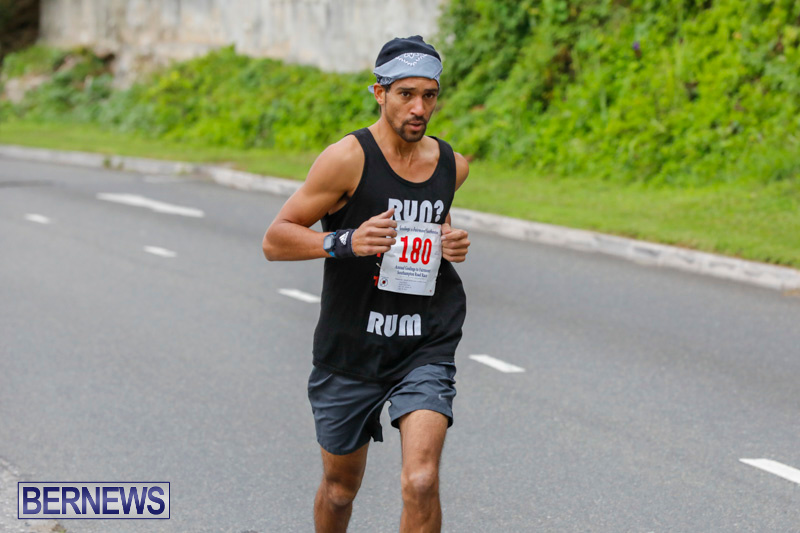 Goslings-to-Fairmont-Southampton-Road-Race-Bermuda-January-7-2018-2329