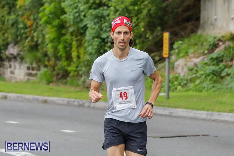 Goslings-to-Fairmont-Southampton-Road-Race-Bermuda-January-7-2018-2333