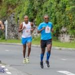 Goslings to Fairmont Southampton Road Race Bermuda, January 7 2018-2335