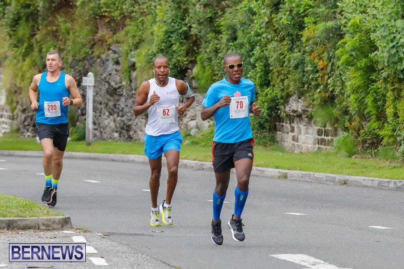 Goslings-to-Fairmont-Southampton-Road-Race-Bermuda-January-7-2018-2335