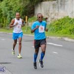 Goslings to Fairmont Southampton Road Race Bermuda, January 7 2018-2340