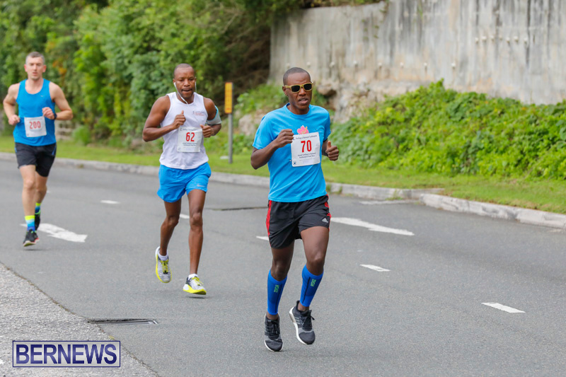 Goslings-to-Fairmont-Southampton-Road-Race-Bermuda-January-7-2018-2340