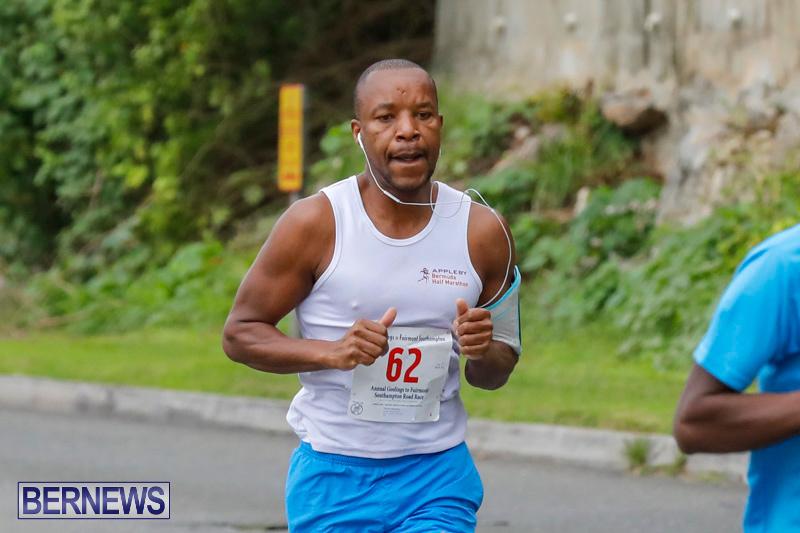 Goslings-to-Fairmont-Southampton-Road-Race-Bermuda-January-7-2018-2341