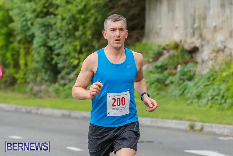 Goslings-to-Fairmont-Southampton-Road-Race-Bermuda-January-7-2018-2345