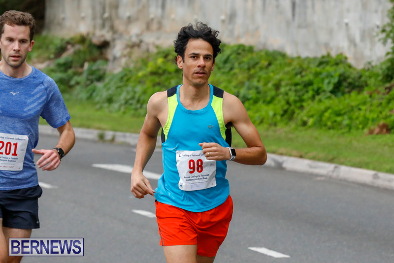 Goslings-to-Fairmont-Southampton-Road-Race-Bermuda-January-7-2018-2353