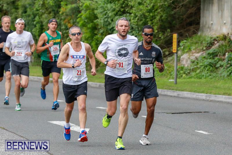 Goslings-to-Fairmont-Southampton-Road-Race-Bermuda-January-7-2018-2359