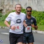Goslings to Fairmont Southampton Road Race Bermuda, January 7 2018-2360