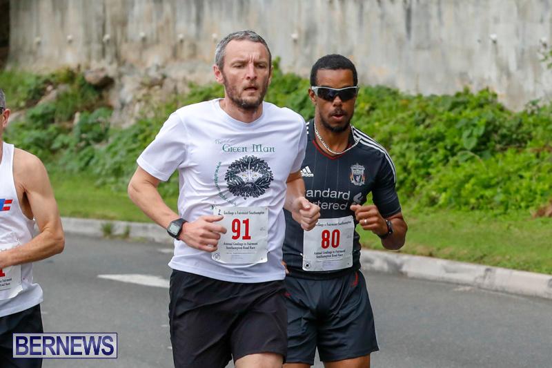 Goslings-to-Fairmont-Southampton-Road-Race-Bermuda-January-7-2018-2360