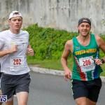 Goslings to Fairmont Southampton Road Race Bermuda, January 7 2018-2364