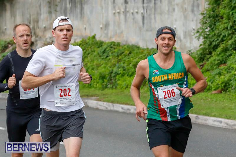 Goslings-to-Fairmont-Southampton-Road-Race-Bermuda-January-7-2018-2364
