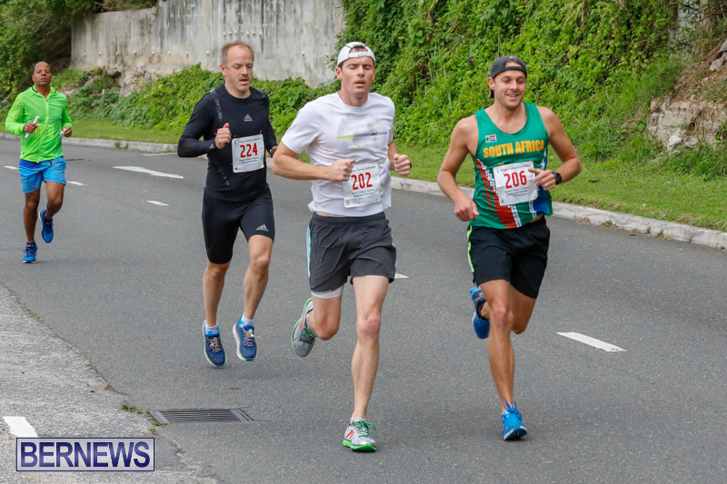 Goslings-to-Fairmont-Southampton-Road-Race-Bermuda-January-7-2018-2366