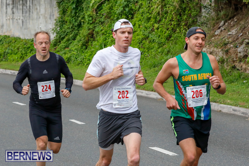 Goslings-to-Fairmont-Southampton-Road-Race-Bermuda-January-7-2018-2367