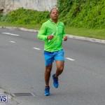 Goslings to Fairmont Southampton Road Race Bermuda, January 7 2018-2370