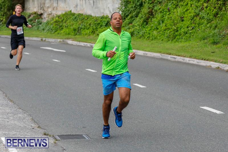 Goslings-to-Fairmont-Southampton-Road-Race-Bermuda-January-7-2018-2370