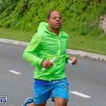 Goslings to Fairmont Southampton Road Race Bermuda, January 7 2018-2371