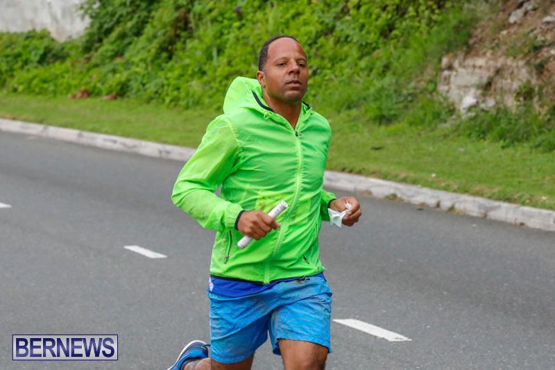 Goslings-to-Fairmont-Southampton-Road-Race-Bermuda-January-7-2018-2371