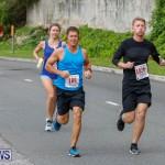 Goslings to Fairmont Southampton Road Race Bermuda, January 7 2018-2373