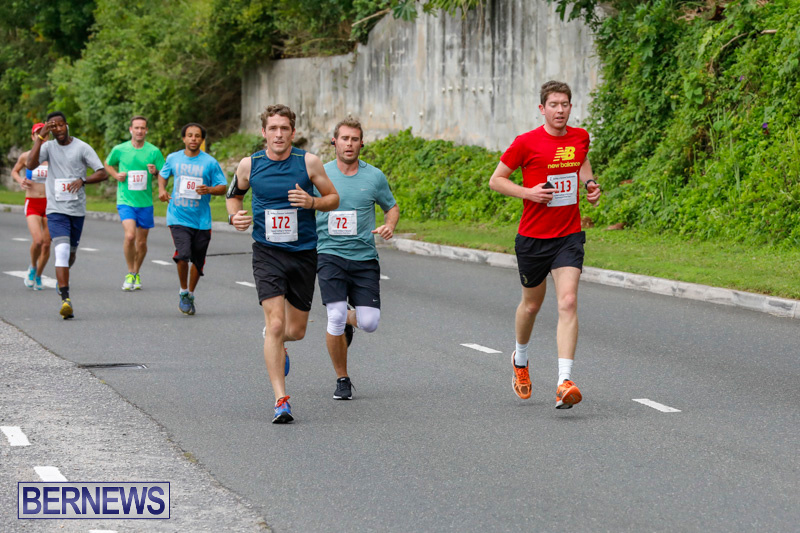 Goslings-to-Fairmont-Southampton-Road-Race-Bermuda-January-7-2018-2380
