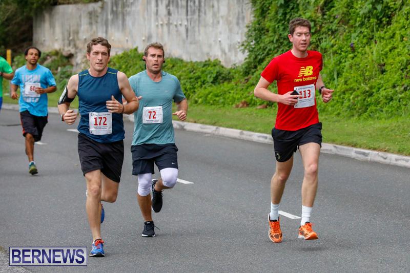 Goslings-to-Fairmont-Southampton-Road-Race-Bermuda-January-7-2018-2381