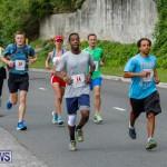Goslings to Fairmont Southampton Road Race Bermuda, January 7 2018-2386