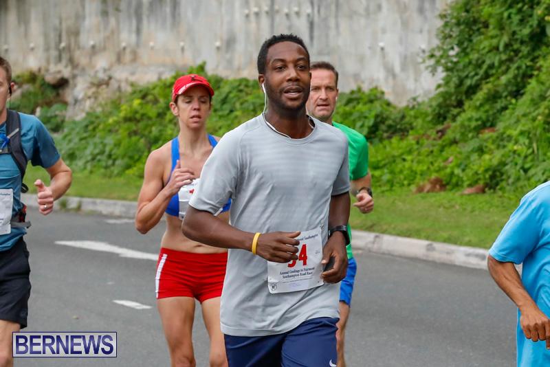 Goslings-to-Fairmont-Southampton-Road-Race-Bermuda-January-7-2018-2387