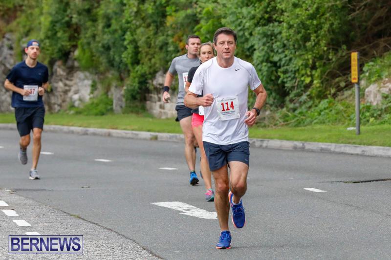 Goslings-to-Fairmont-Southampton-Road-Race-Bermuda-January-7-2018-2396