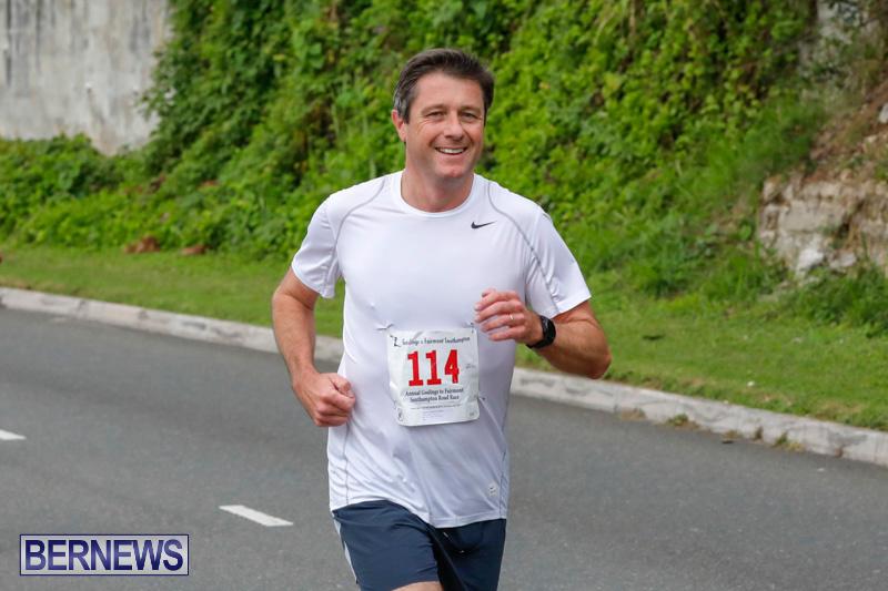 Goslings-to-Fairmont-Southampton-Road-Race-Bermuda-January-7-2018-2399