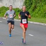 Goslings to Fairmont Southampton Road Race Bermuda, January 7 2018-2400