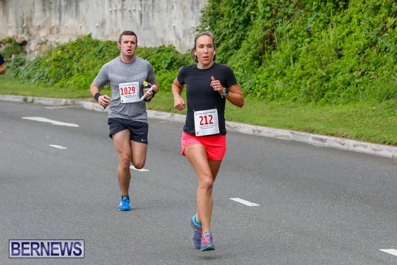 Goslings-to-Fairmont-Southampton-Road-Race-Bermuda-January-7-2018-2400
