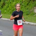 Goslings to Fairmont Southampton Road Race Bermuda, January 7 2018-2402
