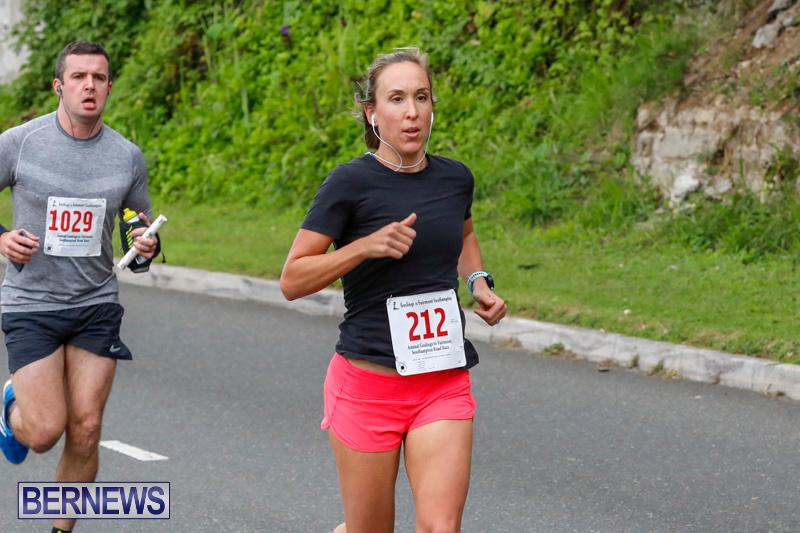 Goslings-to-Fairmont-Southampton-Road-Race-Bermuda-January-7-2018-2402