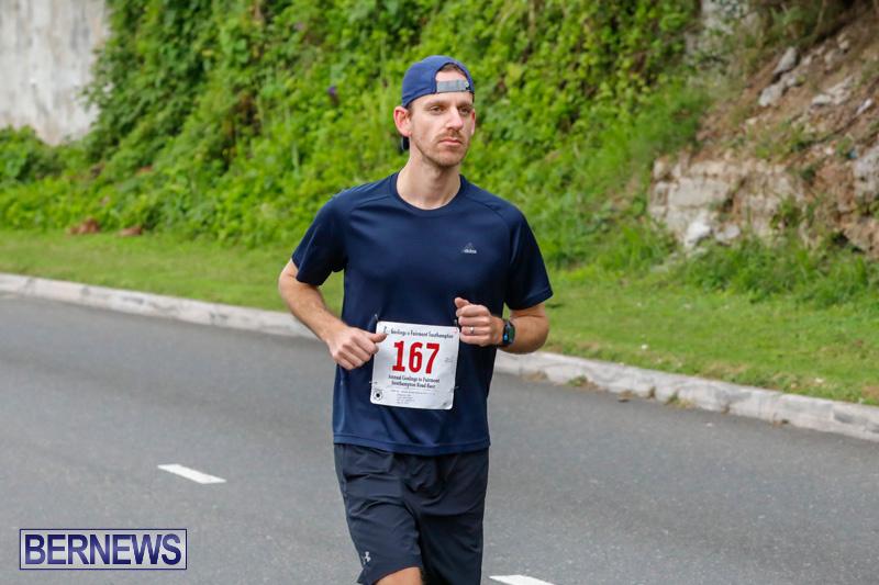 Goslings-to-Fairmont-Southampton-Road-Race-Bermuda-January-7-2018-2406